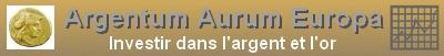 www.argentum-aurum.blogspot.com