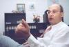 Hakim Ben Hammouda :«Les pays arabes pourront se poser comme les nouveaux champions des marchés émergents»