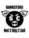 Lobbying Bancaire : Un projet européen pour assouplir Bâle III