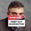 Paul Krugman se trompe. Mais Ben Bernanke aussi par Andréas Hofert