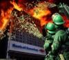 Politique Friction du Samedi 12 Janvier 2013:  Acheter de l'or est un acte terroriste par Bruno Bertez.