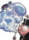 67005-gs_bubbleboy