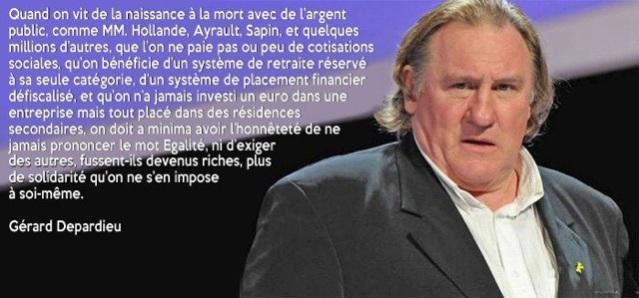 Depardieu_20se_20lache_20_C3_A0_20nouveau