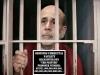 bernanke prisoner