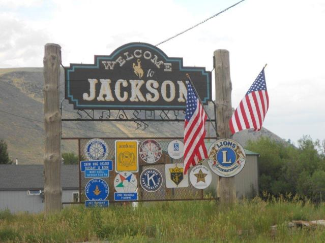 jackson hole4