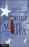 morire-di-austerita