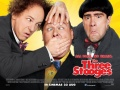 The-Three-Stooges-Poster-uk-quad