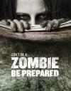 cdc_zombie_preparedness_poster1