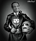chef hollande