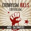 cronyism