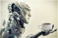 3b416-coffee_robot-620x412