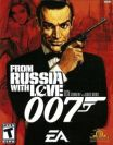 from_russia_with_love_game_cover