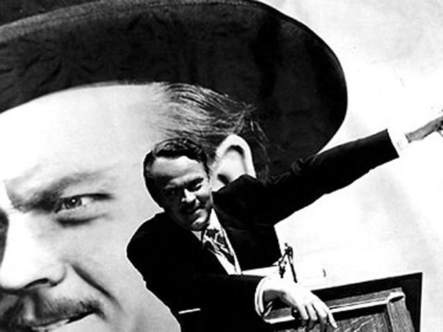 orson_welles-citizen_kane1_0