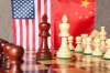 22d70-us-versus-china-chess-match