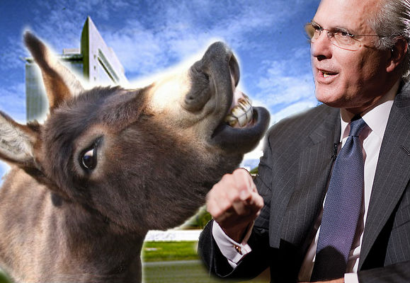 richard+fisher+donkey+punch.jpg (579×400)