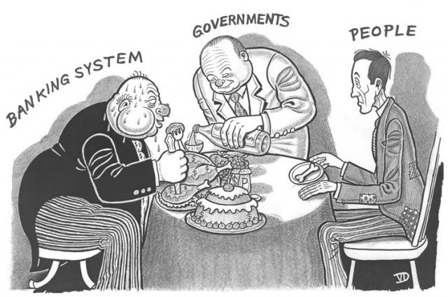 banksters-preview.jpg (640×425)