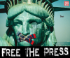 free the press