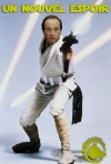hollande_starwars_lobo_lobofakes