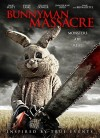 Bunnyman-Massacre-Key-Art-739x1024 (1)