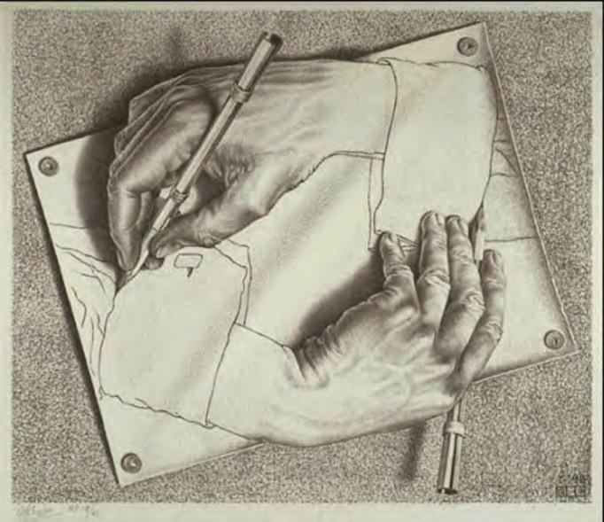 cropped-escher-drawing-hands.jpg