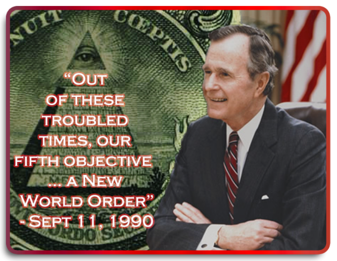 cropped-george-bush-new-world-order11.png