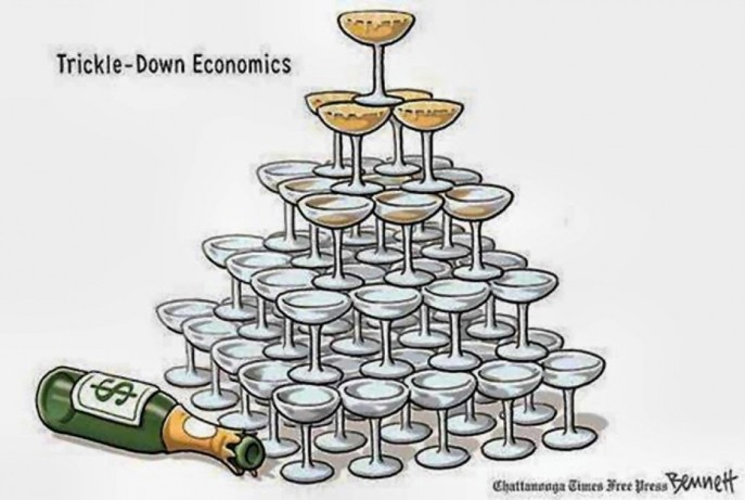 cropped-trickle-down-economics.jpg