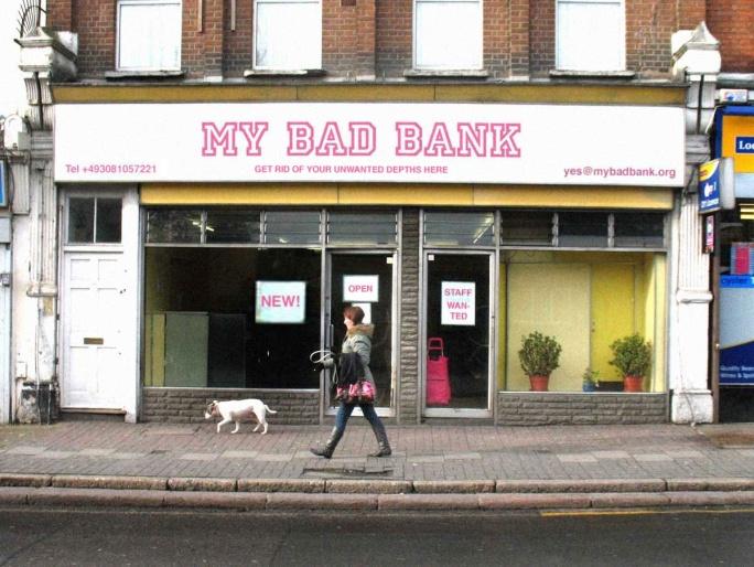 mybadbank