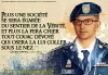 bradley-manning-citation-orwell