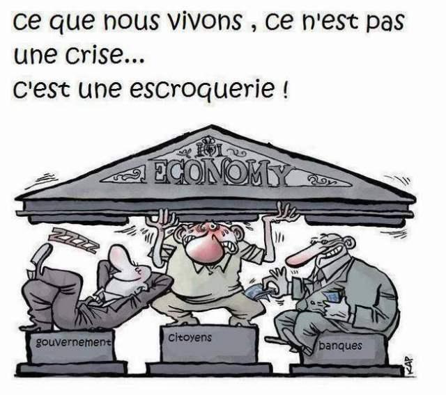 amnistie-banques-gouvernement