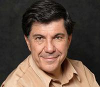 Jacques Sapir