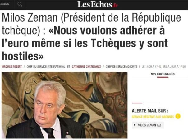euro-tcheques-democratie