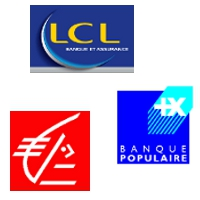 banques-credit-immobilier-irregulier