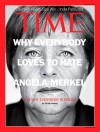 time-angela-merkel-770x1024