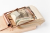japanese-yen-banknotes-in-mouse-trap