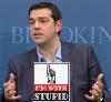 alexis-tsipras-stupid