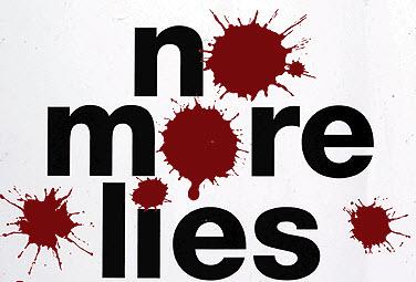 20150324_lies