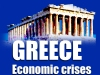 greece-financial-crises