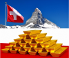 Switzerland%E2%80%99s-Role-in-the-Gold-Market