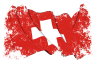 swiss-tattered-flag