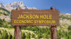 deec0-jackson-hole-wyoming