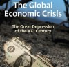 global-economic-crisis-1-300x291