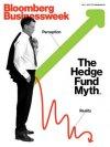 www.zerohedge.comsitesdefaultfilesimagesuser5imageroothedghedge-fund-Myth-c773a8e80de050713832eca7c318e7676bfa8d3b