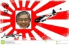 kamikaze_kuroda