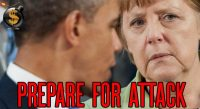 german-govt-warns-citizens-to-prepare-for-attack-while-white-house-plans-for-sudden-deaths-the-dollar-vigilante-676x371