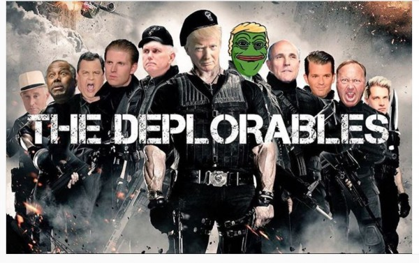 trumpdeplorables-600x377