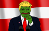 648x415_pepe-the-frog-recupere-supporters-donald-trump
