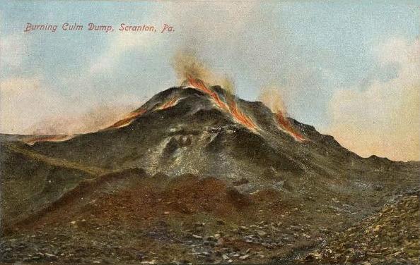 burning_culm_dump_scranton_pa-1