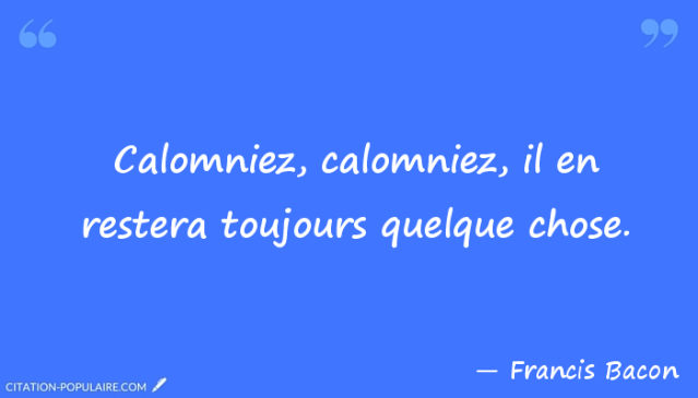 citation-francis-bacon-007892