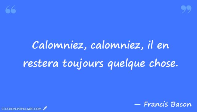 citation-francis-bacon-007892