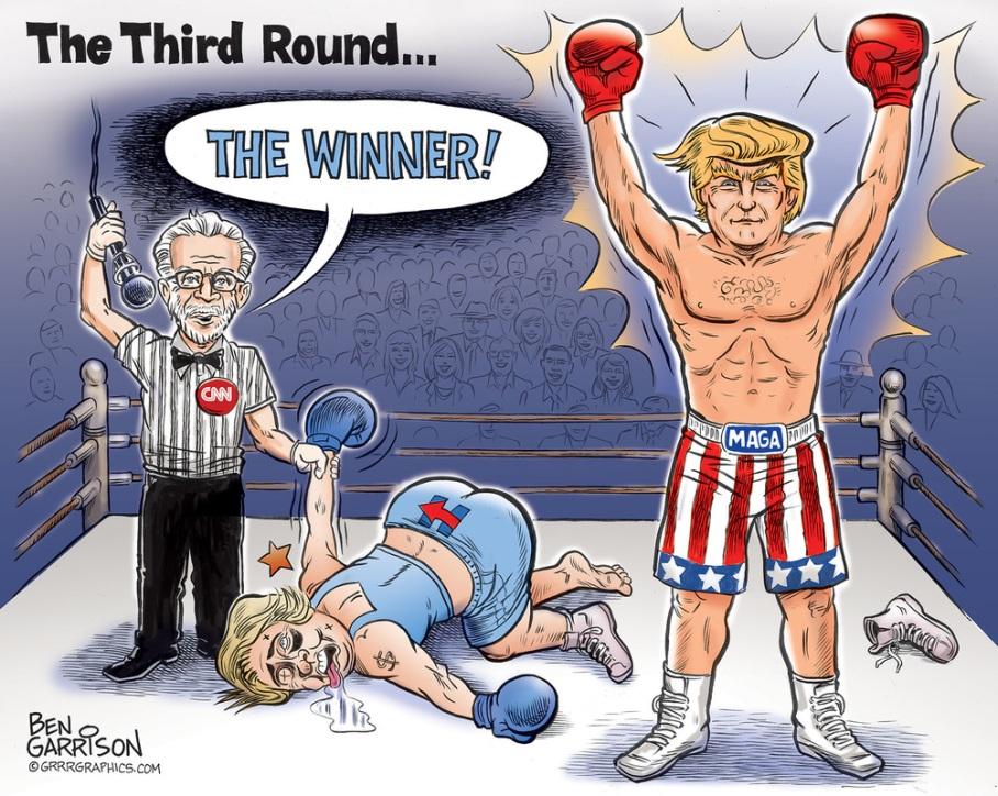 debate-hillary-trump-ben-garrison_orig